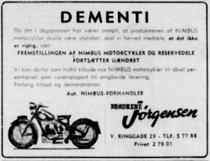 1958-04-20 Stiften