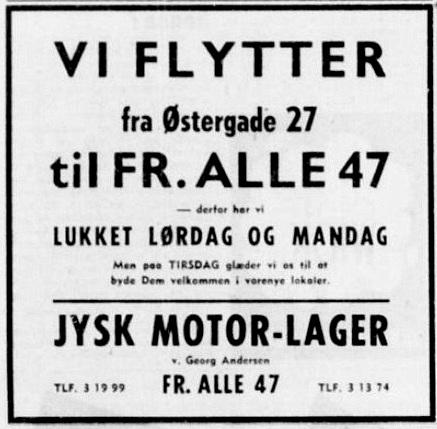 1960-03-18 Stften