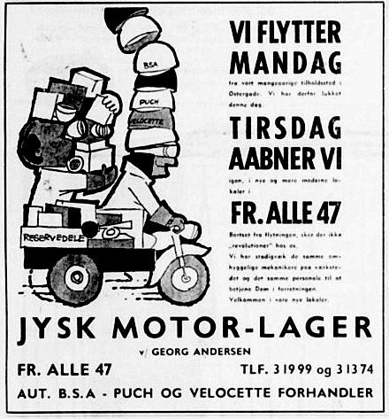 1960-03-20 Stiften