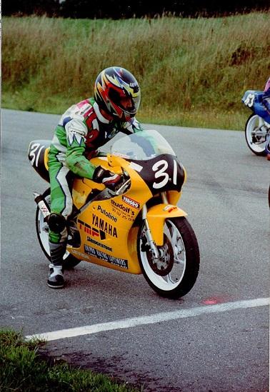1994-09 DM RD