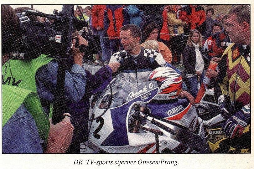 1995-10 MB img5