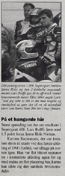 1996-10 MB img3