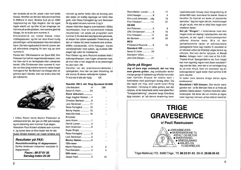 1998-10 Klub img2