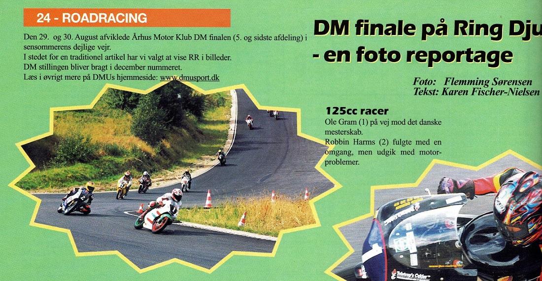 1998-10 MB img2