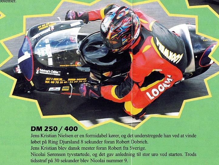 1998-10 MB img6