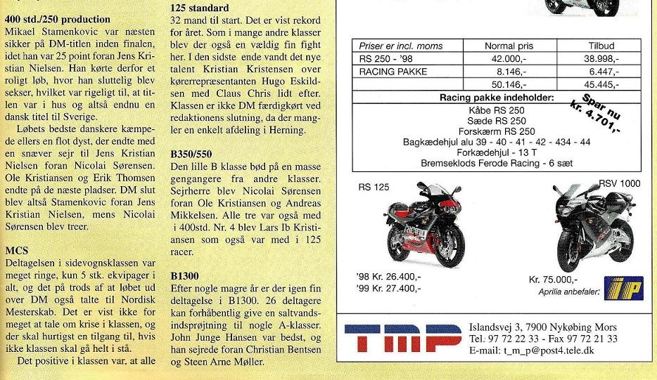 1999-10 MB img6