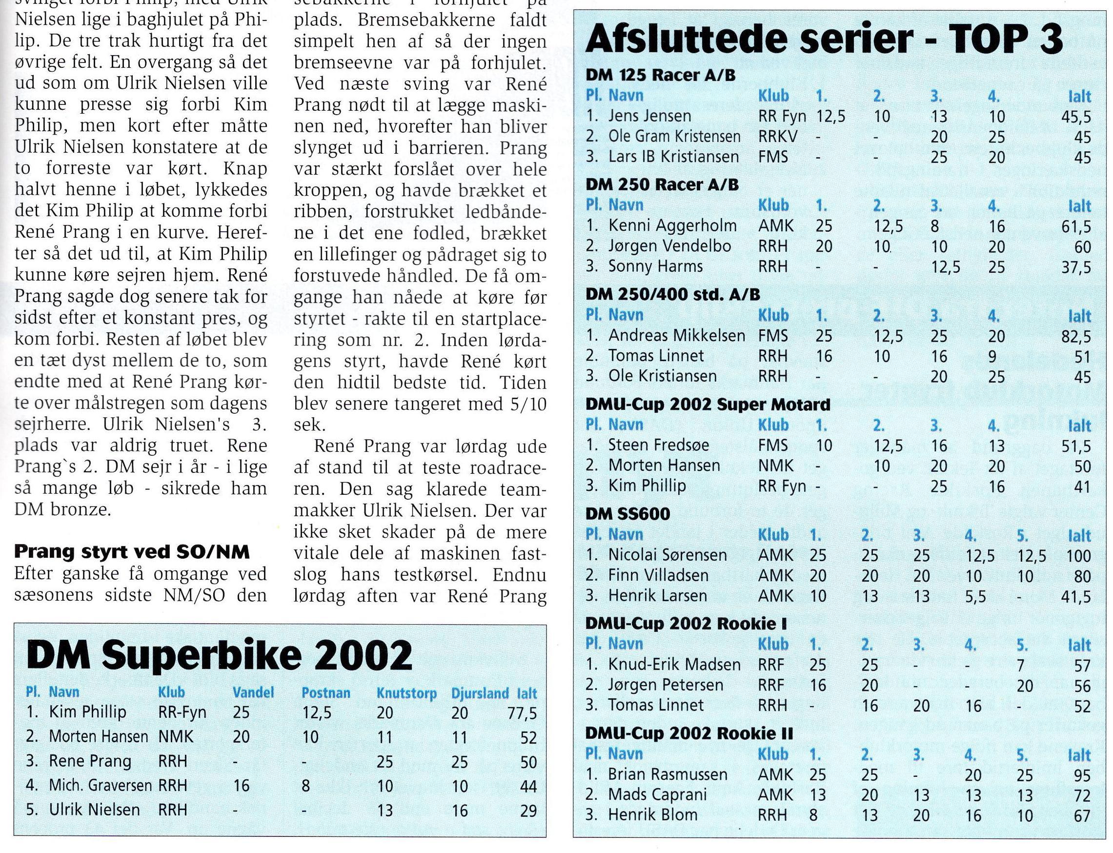 2002-10 MB Ring Djurs Prang img3