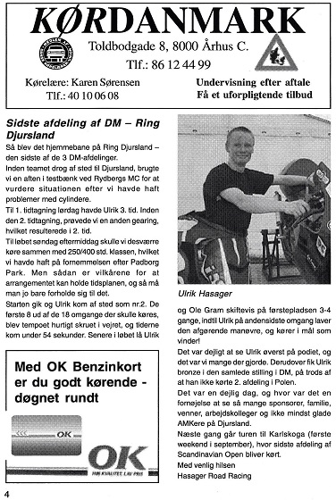 2003-09 img2