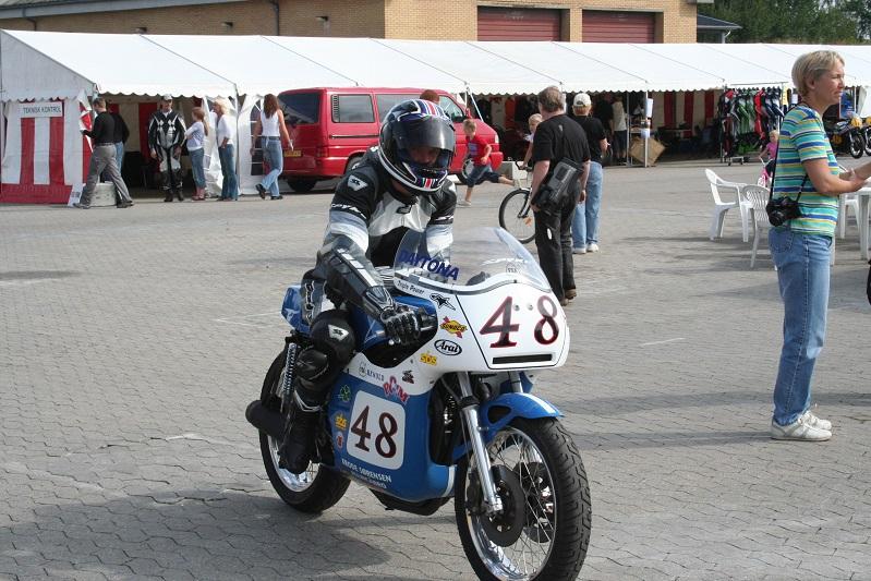 Jens Kroon