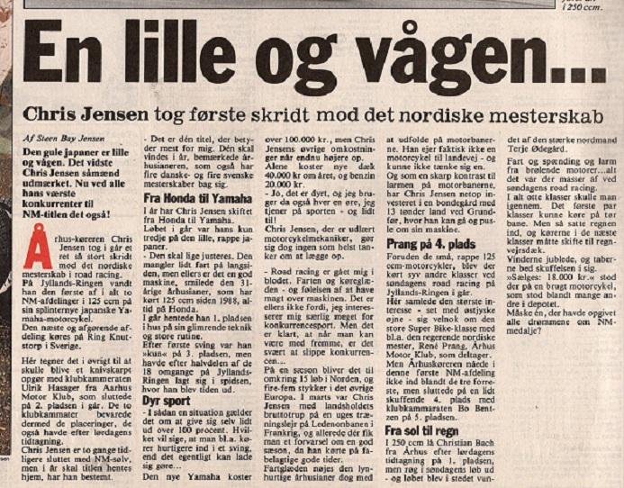1994-NM JR img3