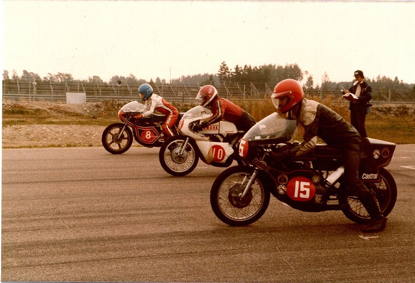 1980-09-20-21 Mantorp