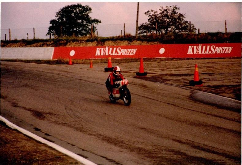 1980-10-04-05 Knutstorp img2