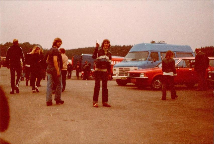 1980-10-04-05 Knutstorp. En glad præmietager.