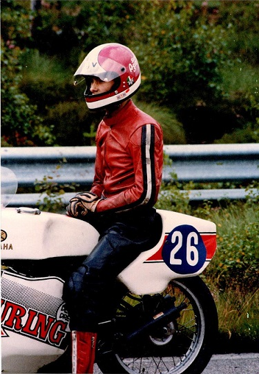 1981 - et svensk løb img1