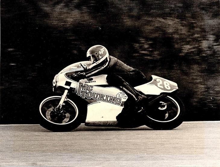 1981 - et svensk løb img2