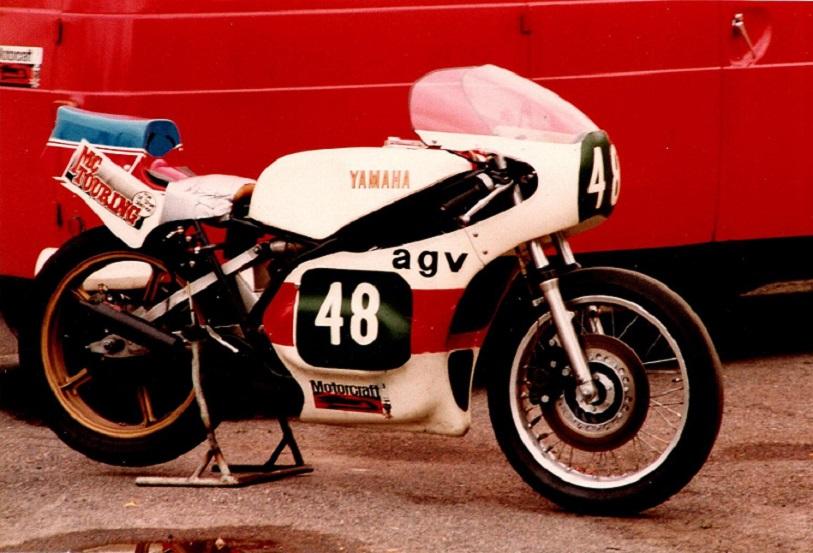 1982-05-22-23 Karlskoga SM img1