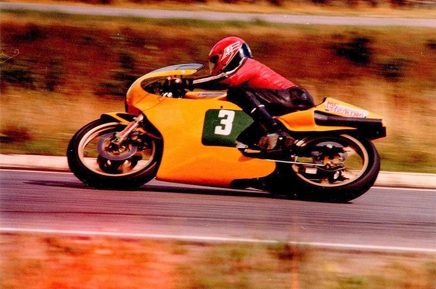 1982-09-05 RD DM img2