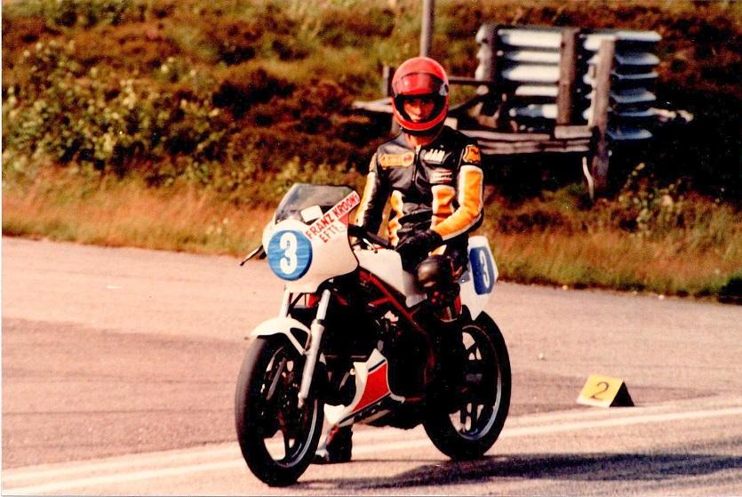 1986 Sverige img3