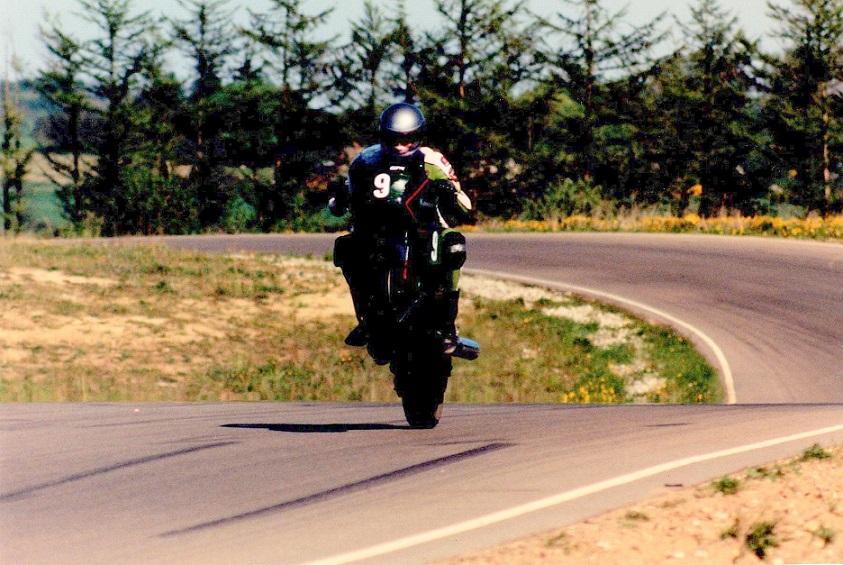 1987-05 RD DM afd. img2