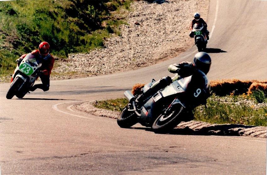 1987-05 RD DM afd.img3. Finn foran 23 Lars Rønne.