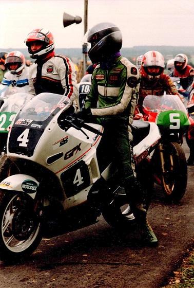 1988-09 Helsinge img6. Finn i nærbillede