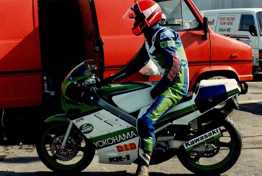 1989-04 Misano.