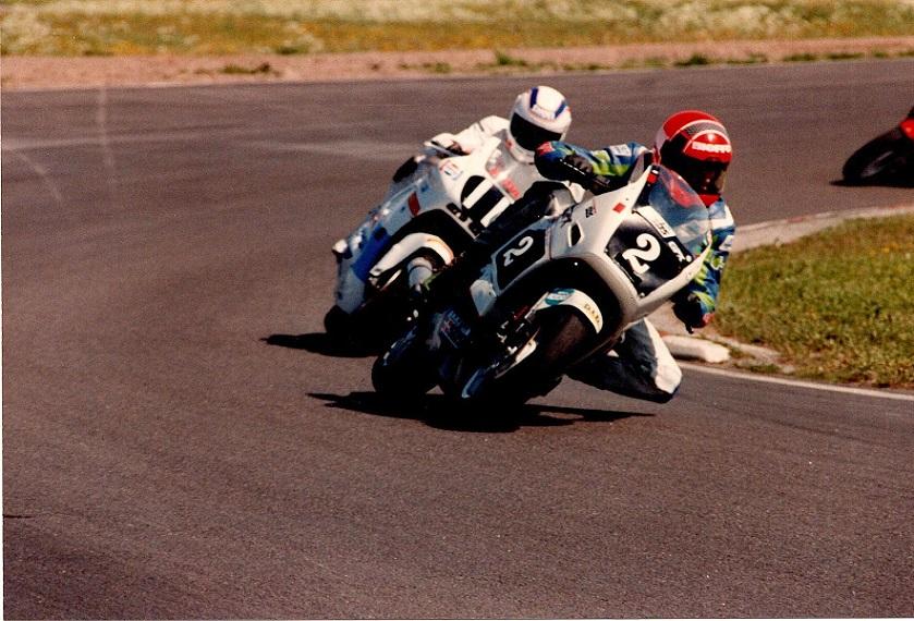 1989-06-11 Karlskoga img1. Finn i FII