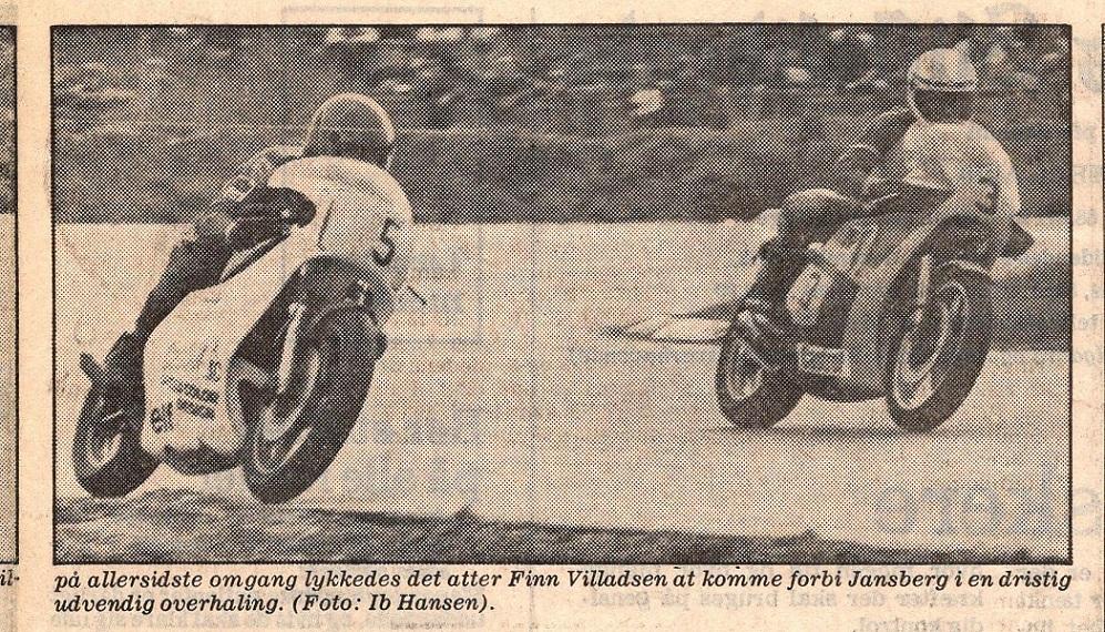 1986-05 JR NM. Stiftens omtale img3