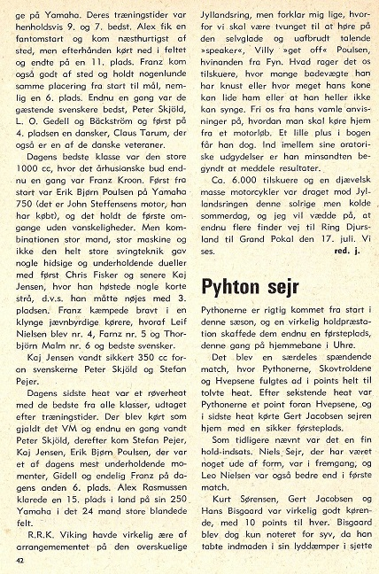 1977-06 Klub  img2