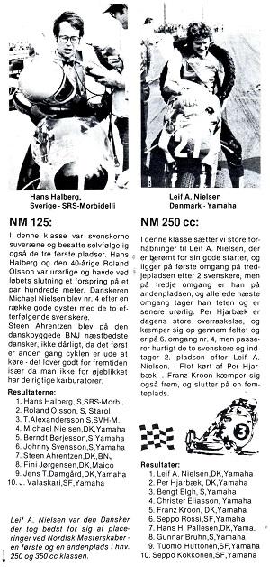 1978-06 MB 1 afd. DM RR+NM JR img3