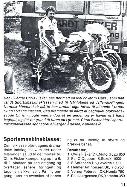 1978-06 MB 1 afd. DM RR+NM JR img4