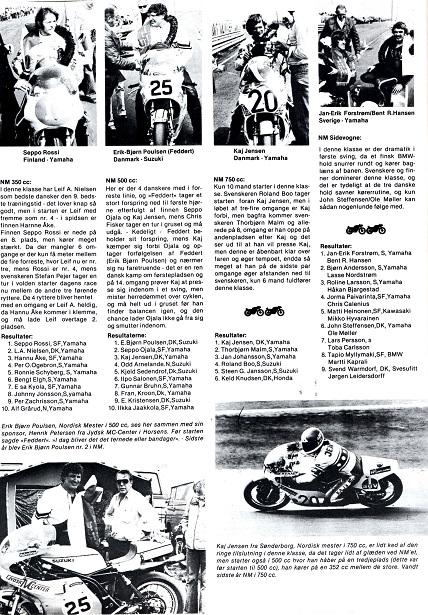 1978-06 MB 1 afd. DM RR+NM JR img5