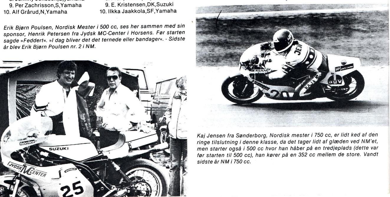 1978-06 MB 1 afd. DM RR+NM JR img7