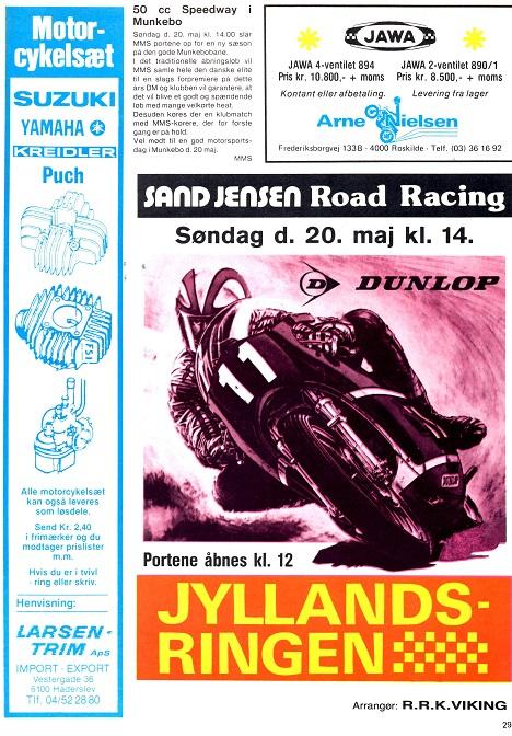 1979-05 MB Annonce JR