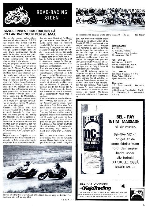 1979-06-07 MB RR-JR img1