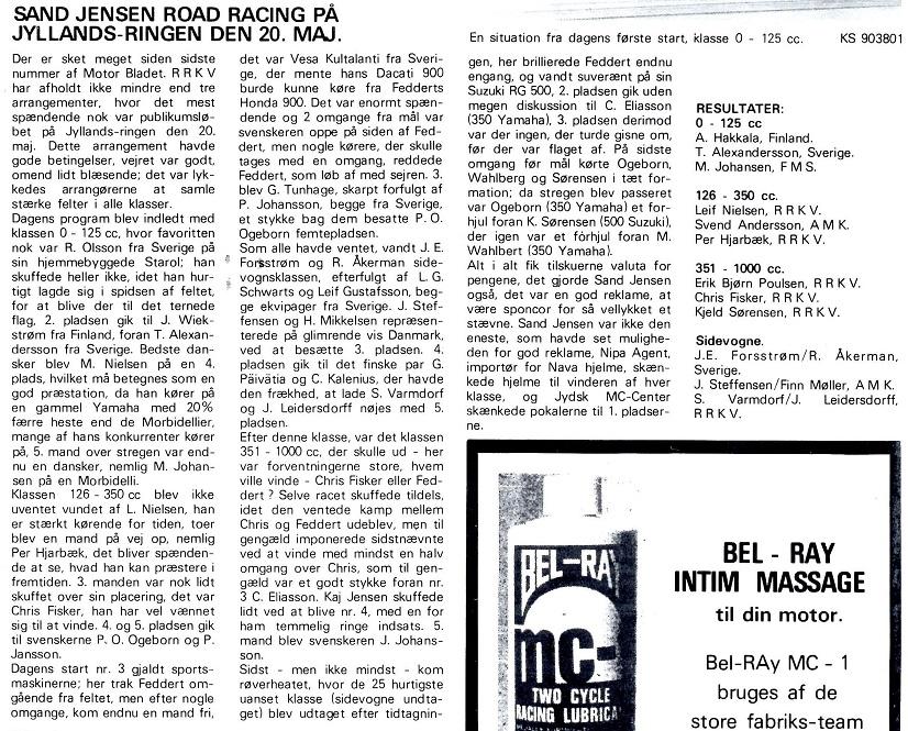 1979-06-07 MB RR-JR img2