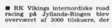 1980-05-19 JP img1