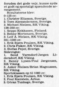 1980-05-19 JP img2