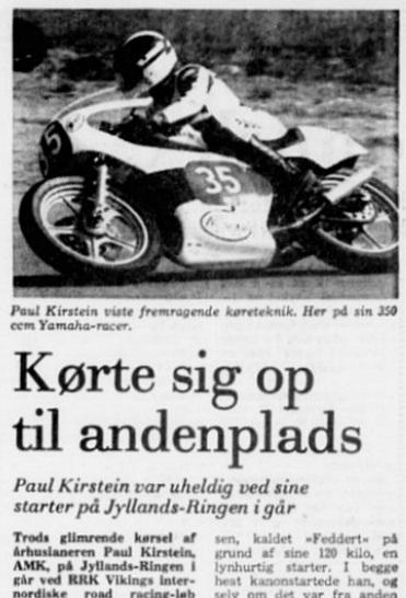 1980-05-19 Stiften img1