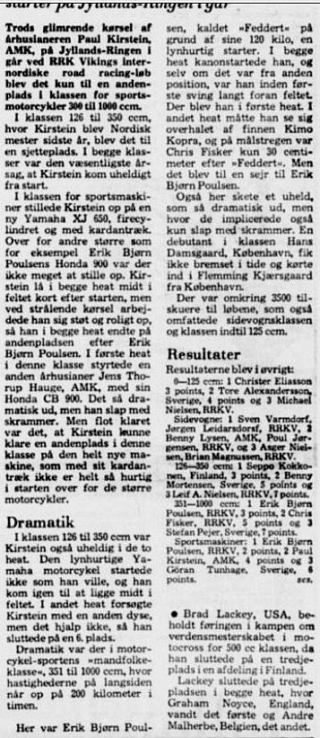 1980-05-19 Stiften img2