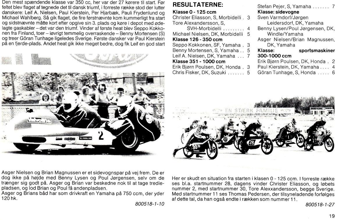 1980-06 Internord. JR img3
