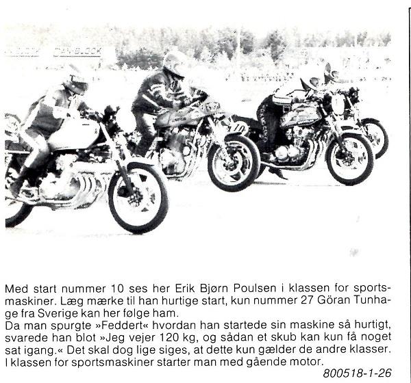 1980-06 Internord. JR img4