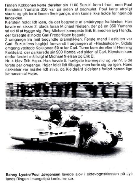 1981-06 MB img4