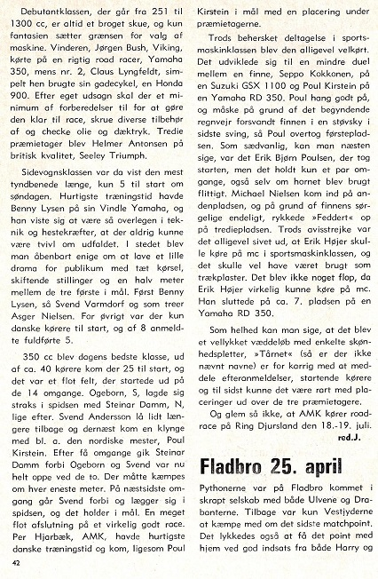 1981-06 Klub img2