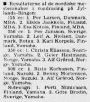1982-05-17 JP img2