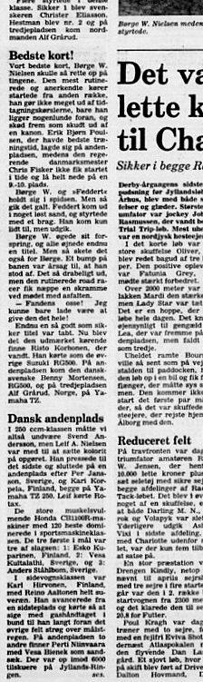 1982-05-17 Stiften img2