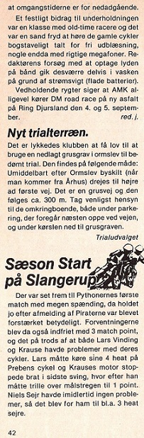 1982-06 klub img2