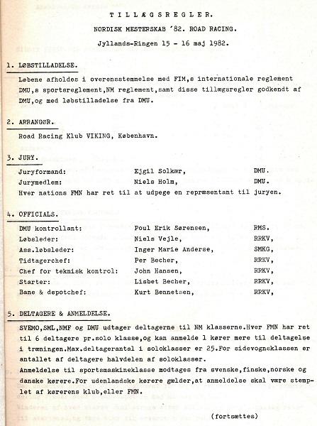 1982 Tillægsr. img2