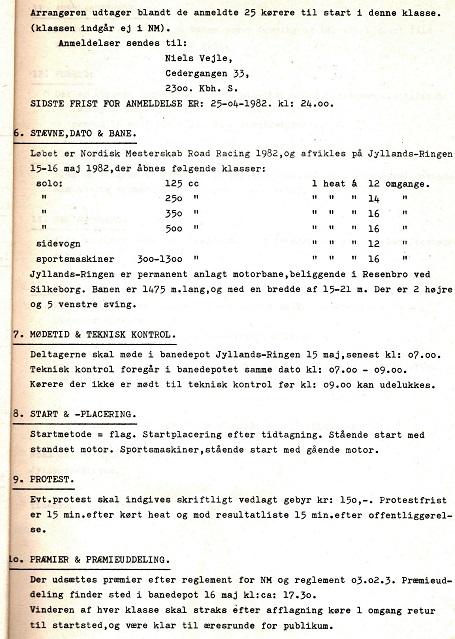 1982 Tillægsr. img3