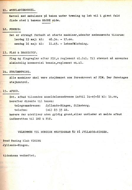 1982 Tillægsr. img4